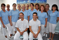 web_team_dermatologie